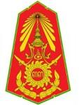 logomtb33